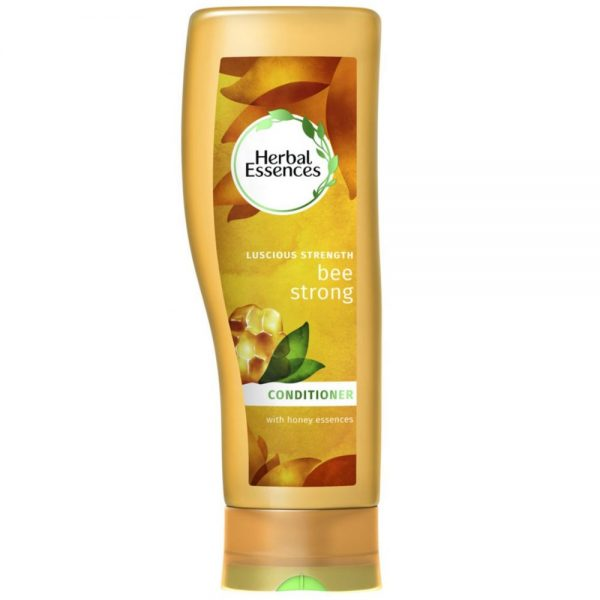 Herbal Essences Bee Strong Conditioner Bangladesh