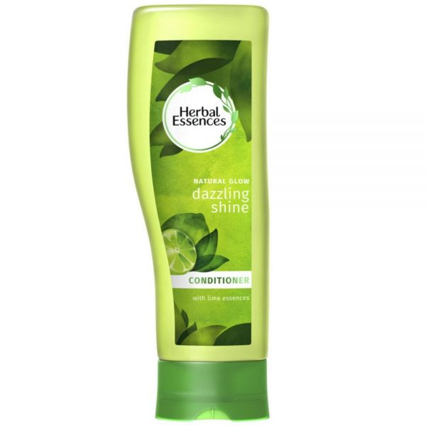 Herbal Essences Dazzling Shine Conditioner Bangladesh