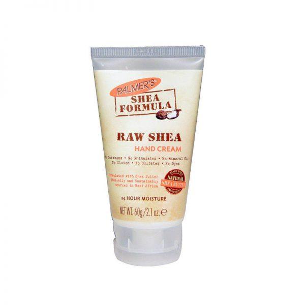 Palmer's Shea Butter Formula Moisturising Hand Cream Bangladesh BD