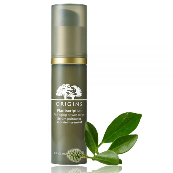 Origins Anti Ageing Power Serum Bangladesh