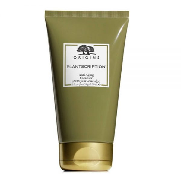 Origins PLANTSCRIPTION ANTI-AGING CLEANSER Bangladesh
