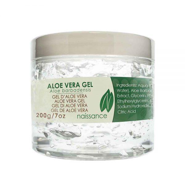 Naissance Aloe Vera Gel 200gm Bangladesh.jpg