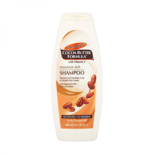 Palmer's-Cocoa-Butter-Formula-Moisture-Rich-Shampoo Bangladesh