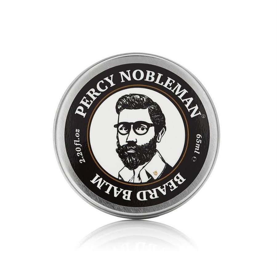 Percy Nobleman Beard Balm Bangladesh