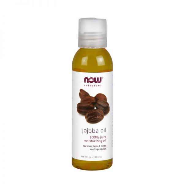 Now jojoba Oil Bangladesh