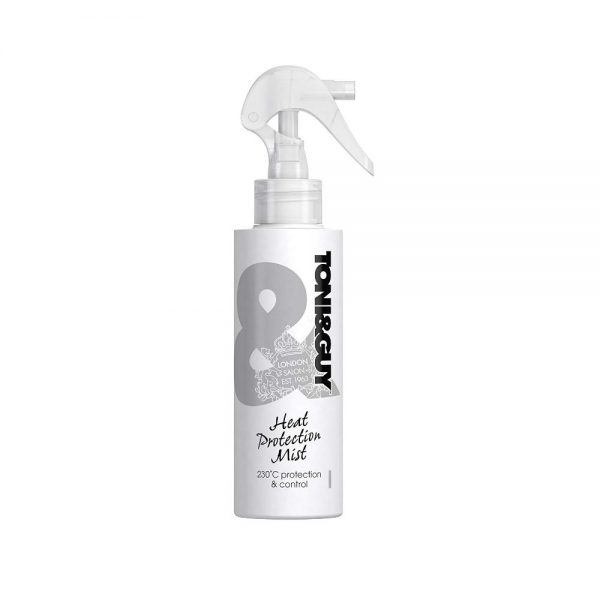 toni & guy heat protection mist Bangladesh